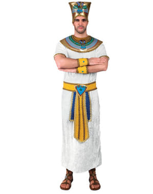 Man's Egyptian Imhotep Costume