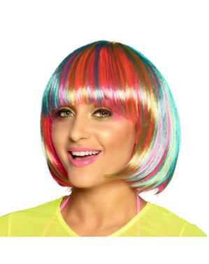 Womens Pebbles wig