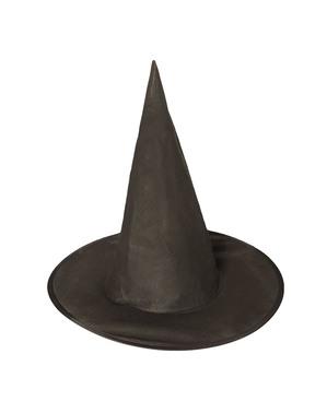 Hexen Mütze classic für Damen