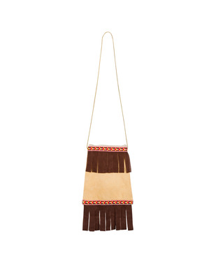 Women's Indian Bag