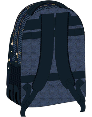 Gryffindor Backpack - Harry Potter