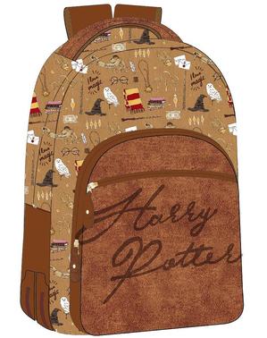 Rucsac Harry Potter pentru adulți