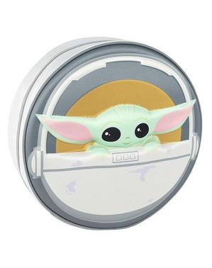 Mandalorian Ryggsekken til Barn - Star Wars