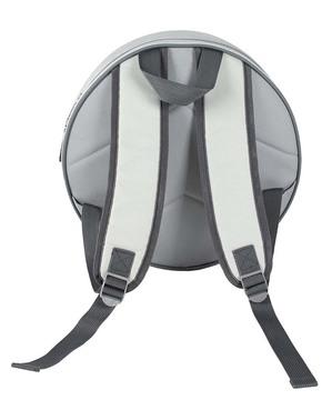 The Mandalorian Backpack for Kids - Star Wars