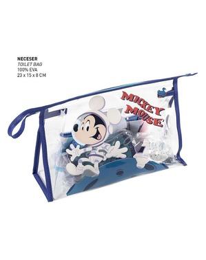 Nécessaire de Mickey Mouse para menino