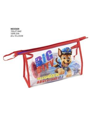 Paw Patrol Toiletry Bag for Kids - PAW Patrol: The Movie