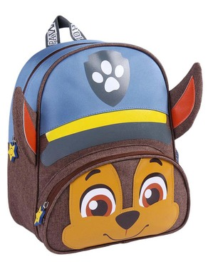 Paw Patrol Backpack for Kids