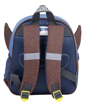 Paw Patrol Rucksack für Kinder