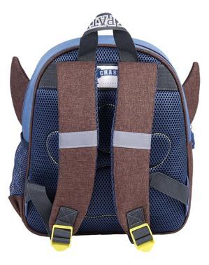 Рюкзак для дітей Щенячий патруль