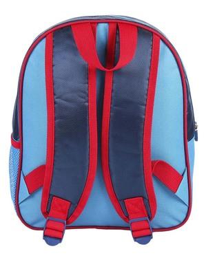 Plecak 3D Avengers dla chłopców