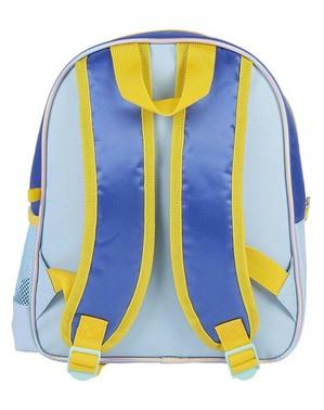 Baby Shark 3D Backpack for Kids