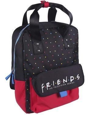 Plecak Przyjaciele