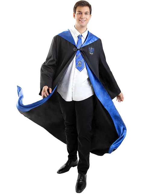 Harry Potter Korpinkynsi Asu Aikuisille