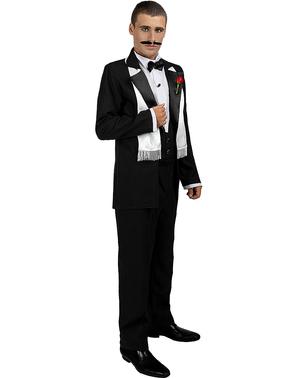 The Godfather Kostuum