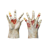 Manos Zombie Hands Light