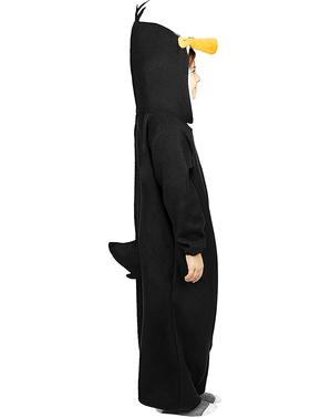 Disfraz de Pato Lucas para niños - Looney Tunes