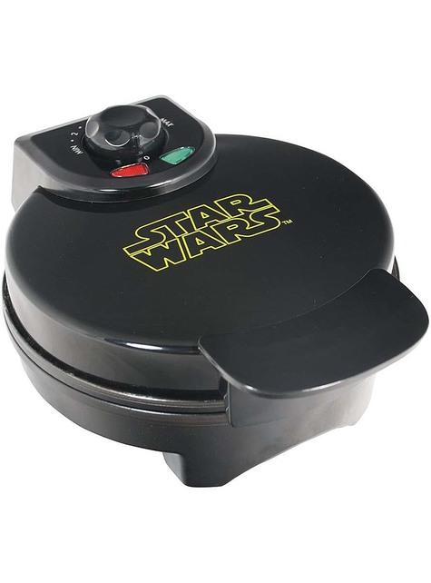 Gofrera Darth Vader - Star Wars