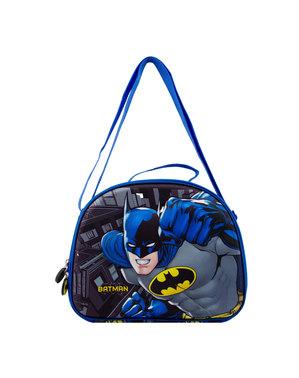 Torba śniadaniowa Batman dla chłopców