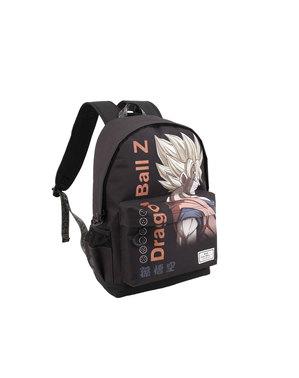 Plecak Dragon Ball Z Son Gohan