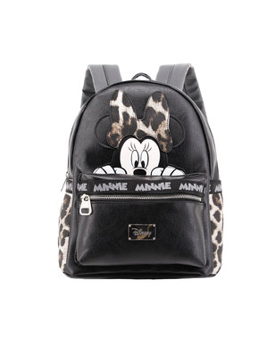Batoh Minnie Mouse Urban pro ženy