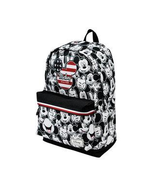 Ryggsäck Mickey Mouse USA