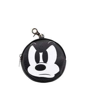 Monedero Mickey Mouse - Mickey Mouse Angry