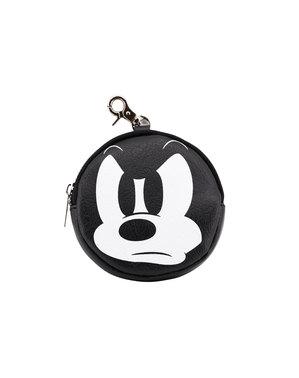 Myntbörs Mickey Mouse - Mickey Mouse Angry
