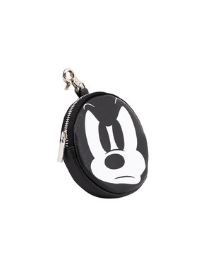 Mickey Mouse Purse - Mickey Mouse Angry