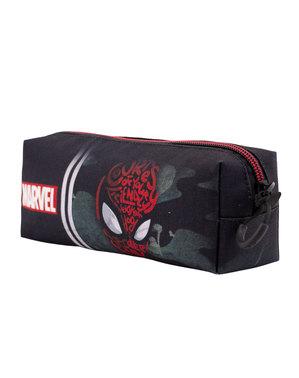 Spiderman Camouflage Etui - Marvel