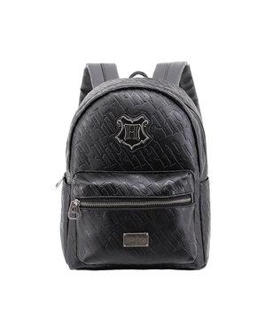 Harry Potter Urban Backpack - Harry Potter Legend Collection