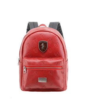 Harry Potter Gryffindor Urban Backpack - Harry Potter Emblem Collection