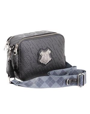 Harry Potter Zwarte tas - Harry Potter Legend Collection