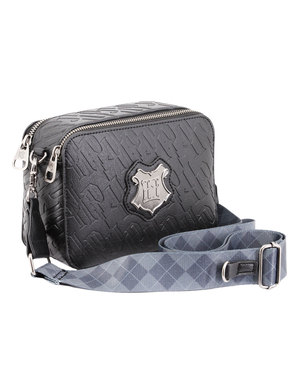 Väska Harry Potter svart - Harry Potter Legend Collection
