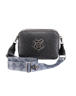 Bolso Harry Potter negro - Harry Potter Legend Collection