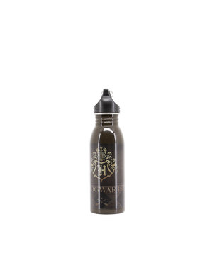Galtvort gullflaske - Harry Potter