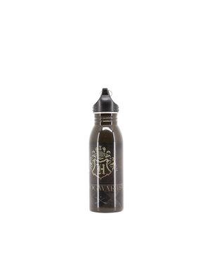 Złota butelka Hogwart - Harry Potter