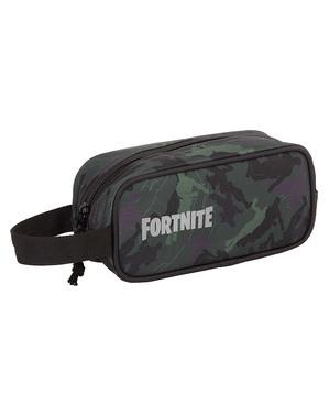 Fortnite Camo -Carry-All Hygieniapussi