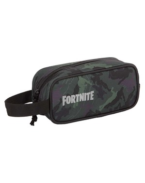 Trousse Fortnite Camouflage