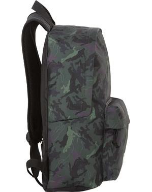 Fortnite Camo American Backpack