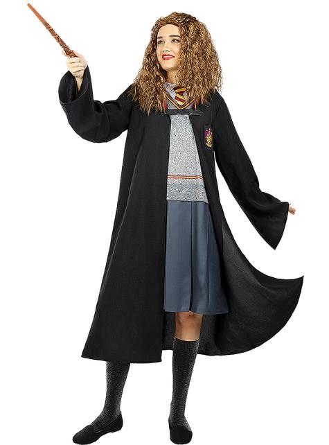Kostim Hermiona Granger za ženske