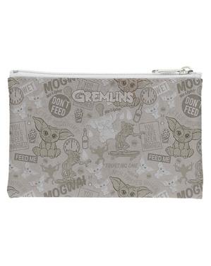 Gremlins Case