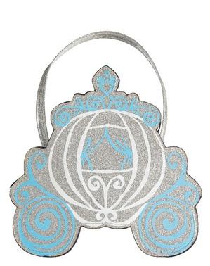 Cinderella Bag