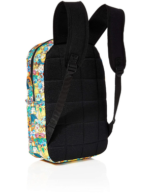 Покемон рюкзак