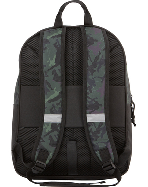 Double Compartment Fortnite Backpack