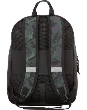 Plecak Fortnite 2-komorowy