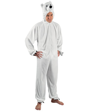 Kostým pro dospělé včelka