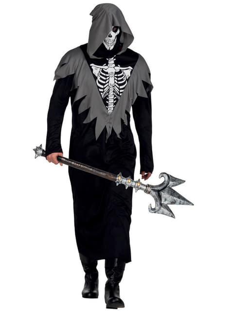 Cetro de caballero medieval para hombre - para tu disfraz