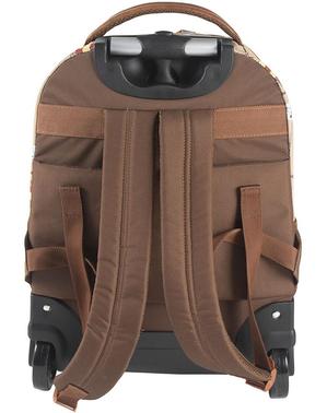 Рюкзак-візок Гаррі Поттер для дітей