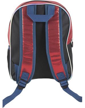 Рюкзак Леді Баг з блискітками для дівчаток - Леді Баг і Супер-кіт