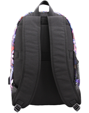 Space Jam Character Backpack